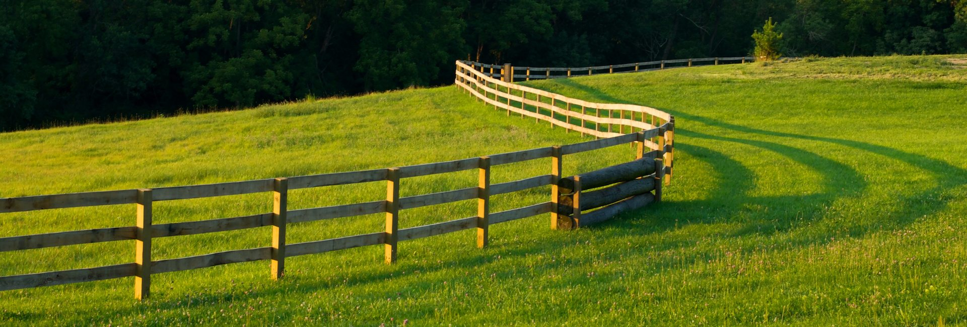Ranch Rail Fence Wood Products Cedar Fence Direct