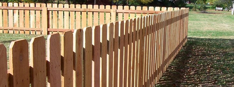 How Do You Compare To Split Rail Fence Company?