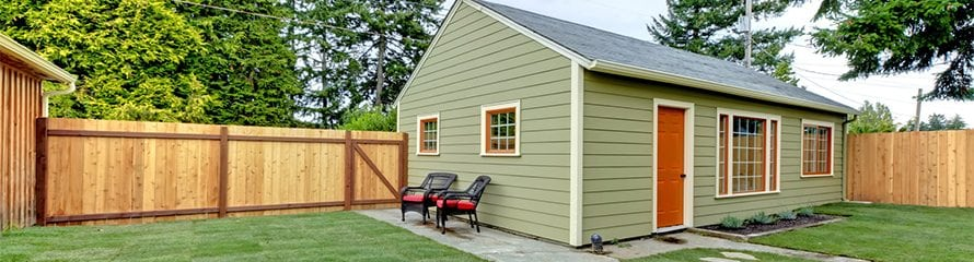 3 Reasons Why You Should Be Using In-Home Fence Quotes