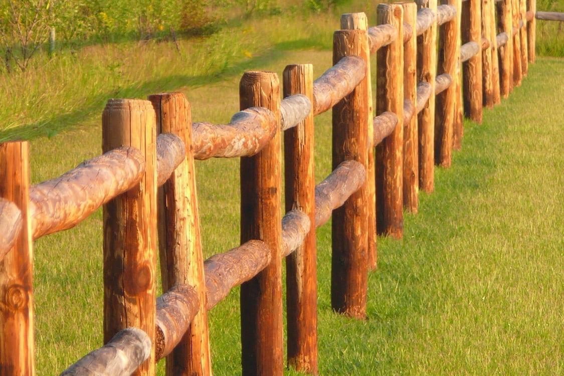 Cedar Fence Pickets Wholesale & More | Cedar Fence Direct