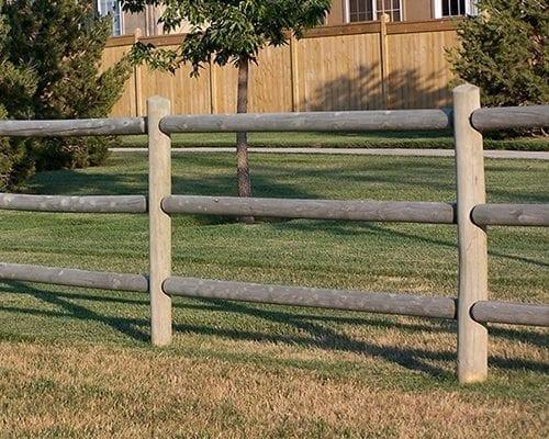 Cedar Fence Pickets Wholesale Amp More Cedar Fence Direct
