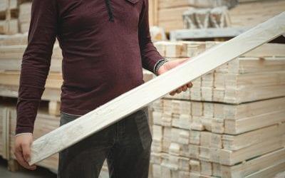 Reasons to Buy Cedar Fencing