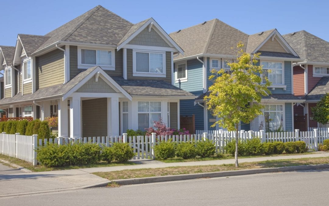 Keeping Your Fence HOA Approved