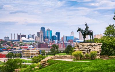 Cedar Fence Direct Announces Plans to Supply to Kansas City