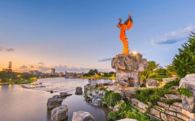 Cedar Fence Direct Announces Plans to Supply to Wichita, Kansas