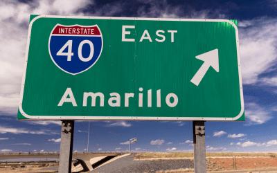Jim's Fence Company LLC in Amarillo, TX