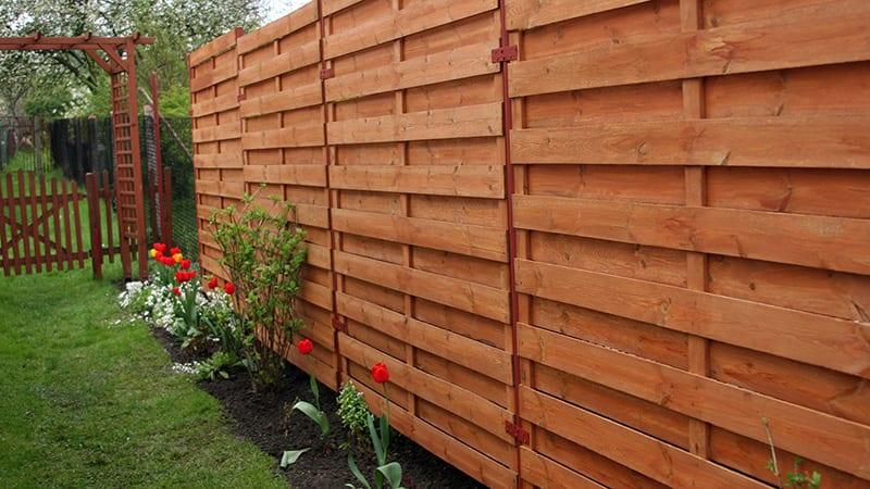 5 Reasons Why You May Consider Building a Trex Fence